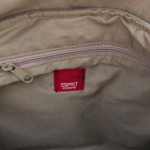 Esprit Bags - Espirit Bag